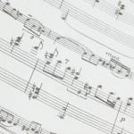 Научите малыша любить музыку