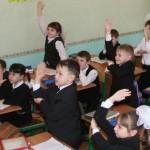 Как привить ребенку интерес к учебе
