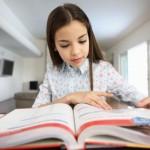 Подготовка к школе - важный этап