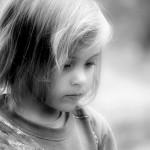Если ребенок любит поспорить