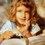 Как обучить дошкольника чтению