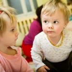 Плюсы и минусы детского сада