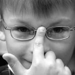 Берут ли детей в школу без прививок?
