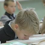 Почему ребенок боится идти в школу