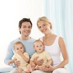 Какие права имеет ребенок в семье?