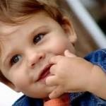 Не уделяйте ребенку слишком много внимания