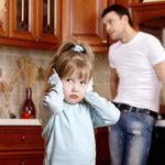 Линия поведения родителей во время завышенных требований ребенка