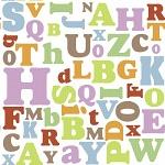 Роль игр в обучении английскому языку младших школьников