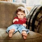 Если ребенок жалуется, что его обижают в детском саду