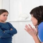 Особенности адаптационного периода ребенка в приемной семье