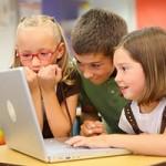 Развивающие игры - учеба-онлайн