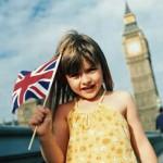 Методы обучения ребенка иностранному языку