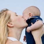 Дети - это не только счастье, но и ответственность