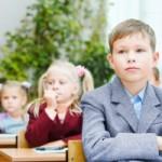 Как правильно воспитать школьников?