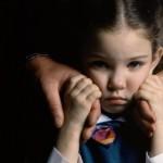 Дети и родители: вопросы воспитания