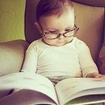 Как развить личностные качества в ребенке