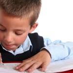 Адаптация к коллективу в начальной школе
