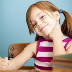 Как привить ребёнку лидерские качества