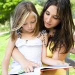 Разговор с детьми о сексе в нашем обществе