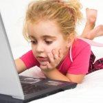 Дети и компьютер: проблемы и пути их решения