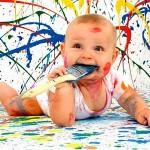 Как воспитать в ребенке личность