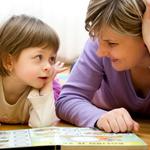 Самые популярные методики воспитания